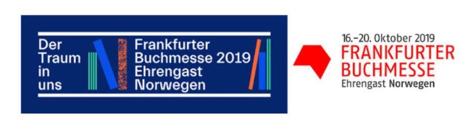 Veranstaltungen Frankfurter Buchmesse Gastland Norwegen