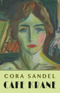 Cora Sandel - Café Krane