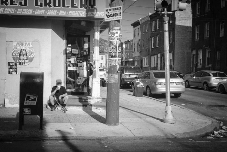 West Kensington, Philadelphia