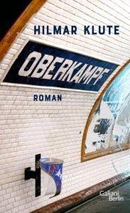 Hilmar klute - Oberkampf