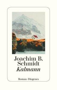 joachimb.-schmidt-kalmann