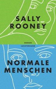 Sally Rooney Normale Menschen