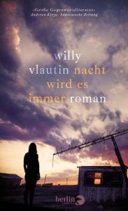 willy-vlautin-nacht-wird-es-immer