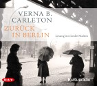 CarletonBerlinCover_VS.indd