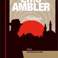 Ein Blick in die Verlagsvorschauen Herbst 2017