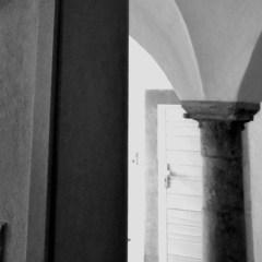Griesbadgalerie, Raum 2
