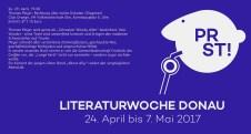 Sa. 29. April, 19:30 Thomas Meyer: Rechnung über meine Dukaten (Diogenes)