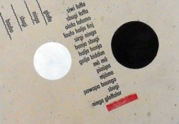 Katzengrabenpresse, Copyright: C. Ewald, Berlin
