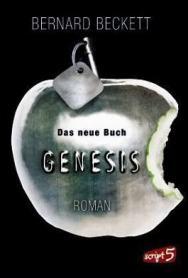 das_neue_buch_genesis-9783839001288_xxl