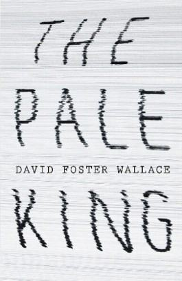 the_pale_king-9780241144800_xxl