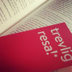 Literatwo: Ein Buchladen zum Verlieben ~ Katarina Bivald