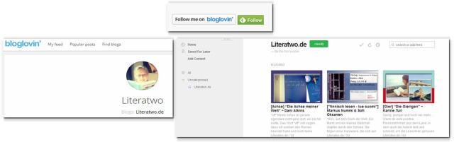 Feedly_Bloglovin_Literatwo_follow