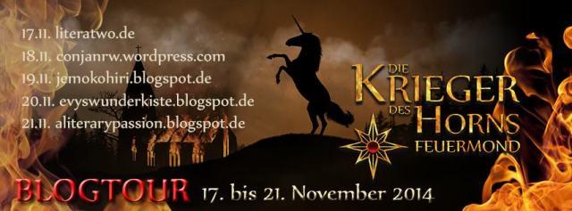 blogtourbanner3