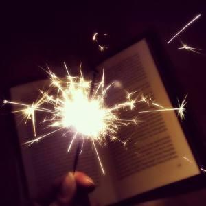 Der Literaturexpress ~ Lasha Bugadze