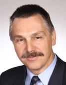 Moldován László