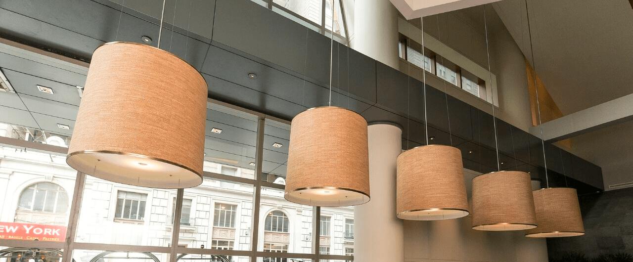lite tops custom light fixtures lamp