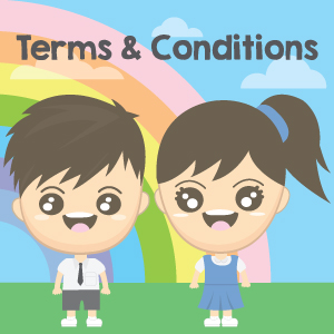 terms&conditions
