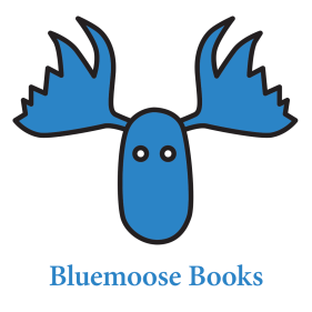 publisher-logos_bluemoose.jpg