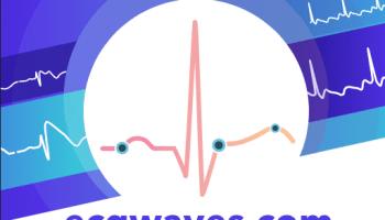Top 20 Online Ecg Courses Litfl Online Medical Education