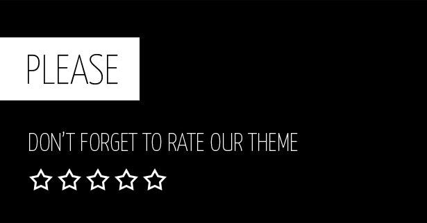 Blackair - One Page WordPress Theme for Hair & Beauty Salon - 15