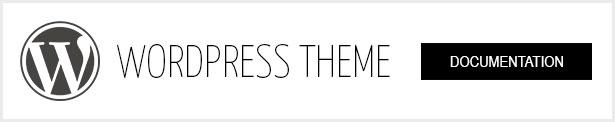 Blackair - One Page WordPress Theme for Hair & Beauty Salon - 12