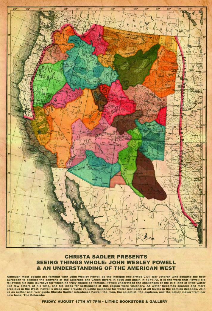 Christa Sadler The Colorado August 17 WEB.jpg