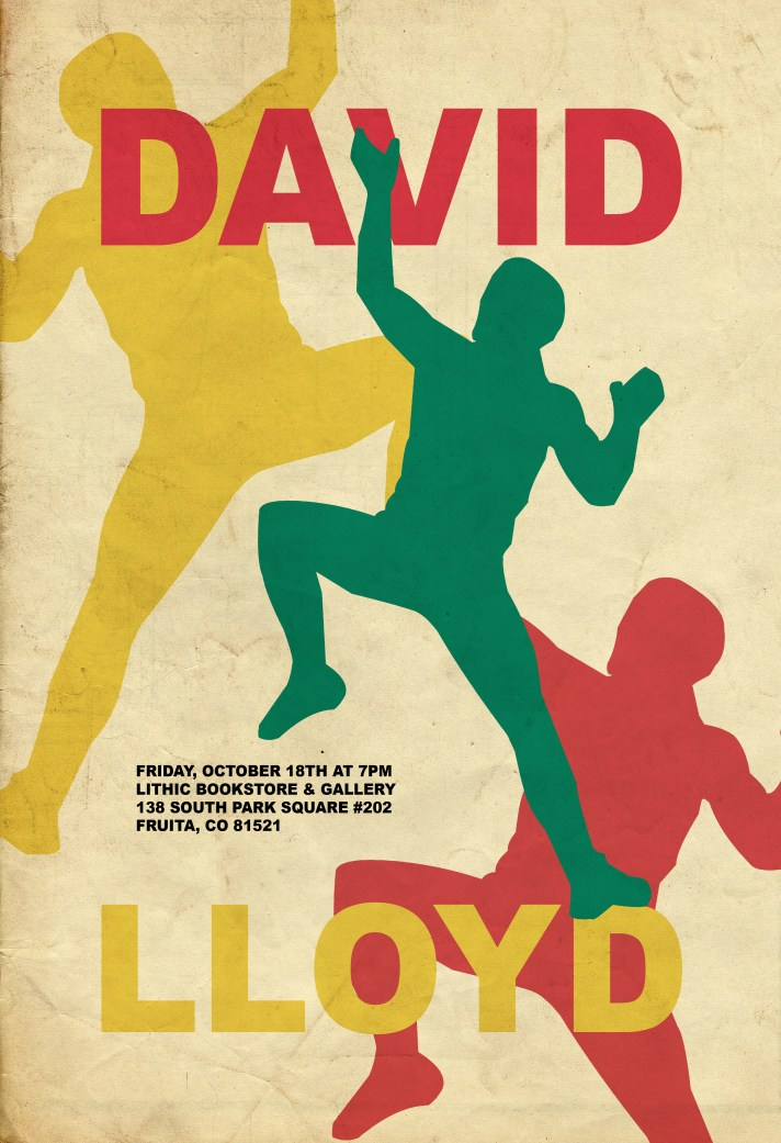 David Lloyd Oct 18 WEB.jpg