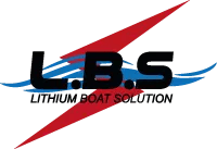 Lithium Boat Solution