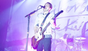 2016-07-30 Silversun Pickups LEAD -0272