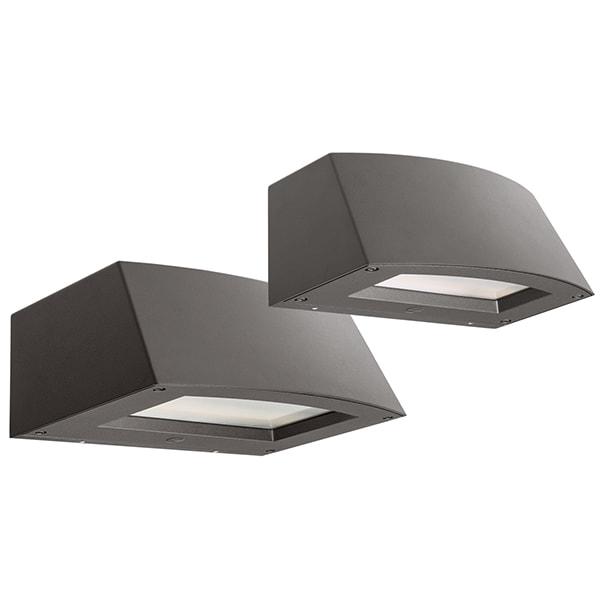 wall mount lighting outdoor