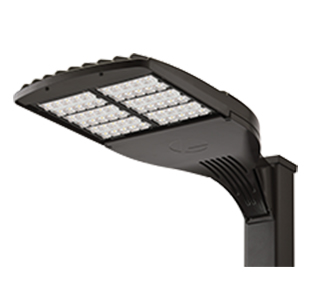 outdoor lithonia lighting acuity brands