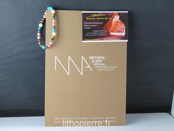 Diplome métier d'art lithopierre.fr