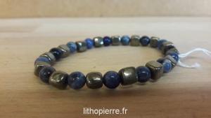 Bracelet matheux