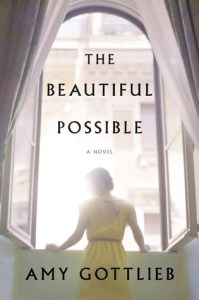the-beautiful-possible