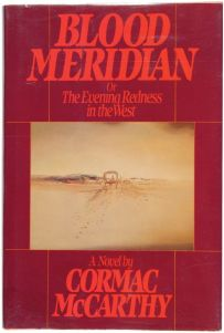 blood-meridian_classic-reviews