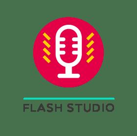 Radio themes for wordpress