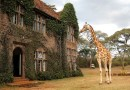 Want a Simple and Exciting Holiday Destination in Kenya? Here are Some Destinations That you've Likely Never Heard About
