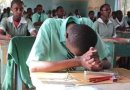 2019 KCPE Examination Results Out Only 17 Days After The Candidates Sat Last Paper