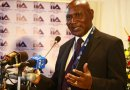 Government to Re-advertise The Auditor-General Position Vacancy