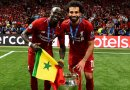 CAF Set to Unveil Africa's Best Footballer at a Ceremony in Egypt