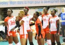 Malkia Strikers Qualify for 2020 Tokyo Olympic Games