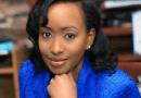 Former TV News Anchor Janet Mbugua Releases Her First Book