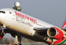 KQ Sends Staff on Unpaid Leave, Again
