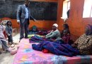 Floods Affected Makueni County Families Forced to Vacate Camps as Schools Reopen