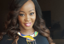 Former TV Host Teryanne Chebet's Wisdom on Goals in Life for The New Year
