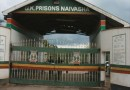 Detectives Arrest Two Prisons Officers Over The Death of an Inmate in Naivasha Jail