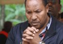 Embattled Waititu Denied Orders to Stop Nyoro's Swearing-in