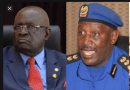 CS Magoha and IG Mutyambai Fail to Appear Before National Assembly Committee