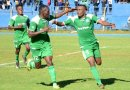 Will Gor Mahia Recover in The Coming KPL Fixtures?
