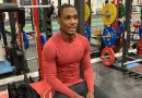 New Manchester United Striker Ighalo Kept Away Over Coronavirus Fears